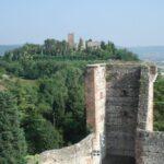 Profumi e sapori del Veneto